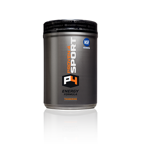 Proven-4-Energy-Formula-for-White-1800px